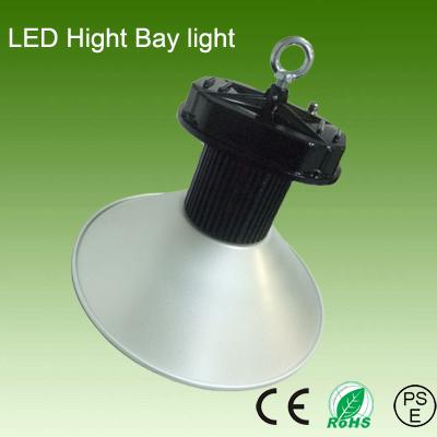 200w led high bay light 120 forever light ltd. Black Bedroom Furniture Sets. Home Design Ideas