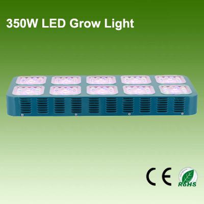 Module 350W LED GROW LIGHT