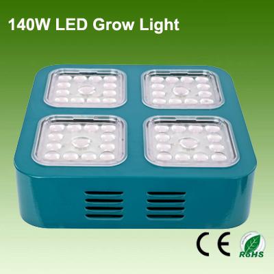 Module 140W LED GROW Light