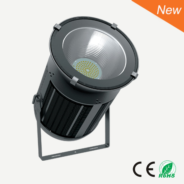 LED High Mast light 500W