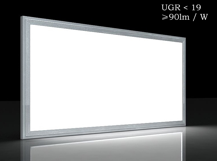LED Panel Light 60W (595*1195)