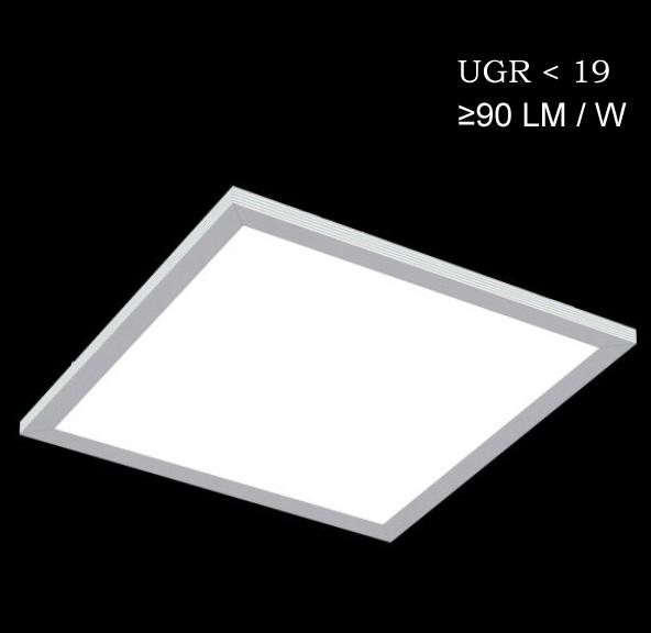 led-pannel-light-600-600