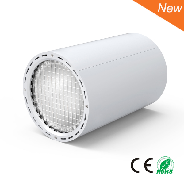 LED Down Light 120W