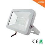 AP LED Flood light