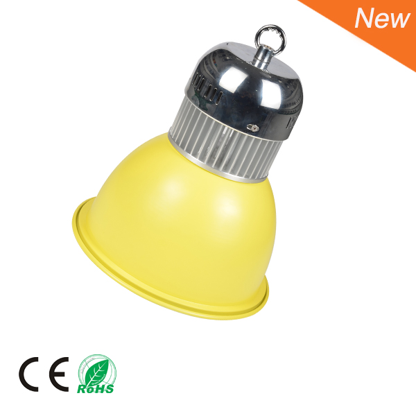 Led low bay light 60W (Fresh light)