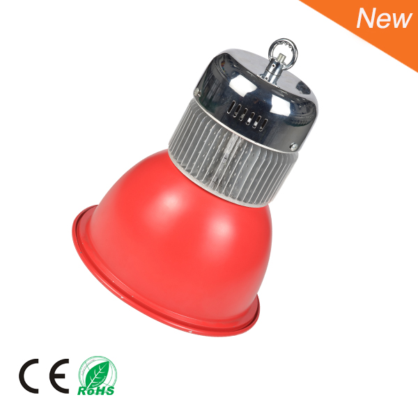 Led low bay light 30W (Fresh light)