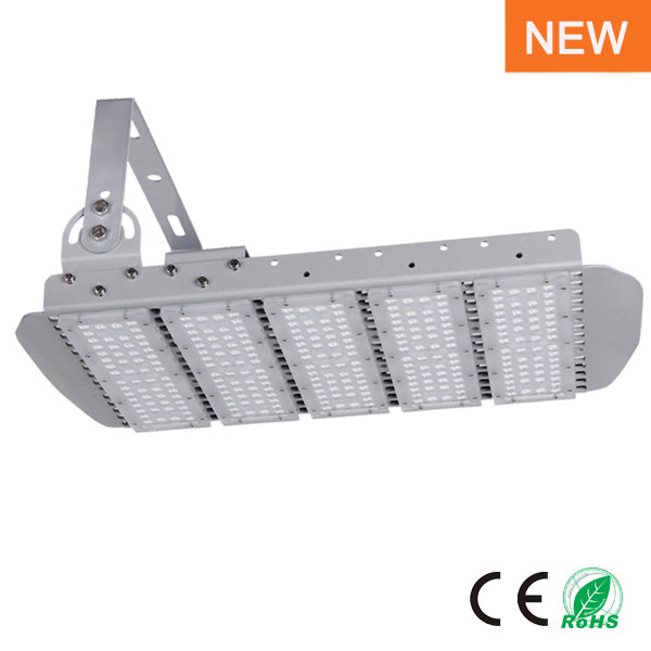 LED-Tunnel-Light-250W