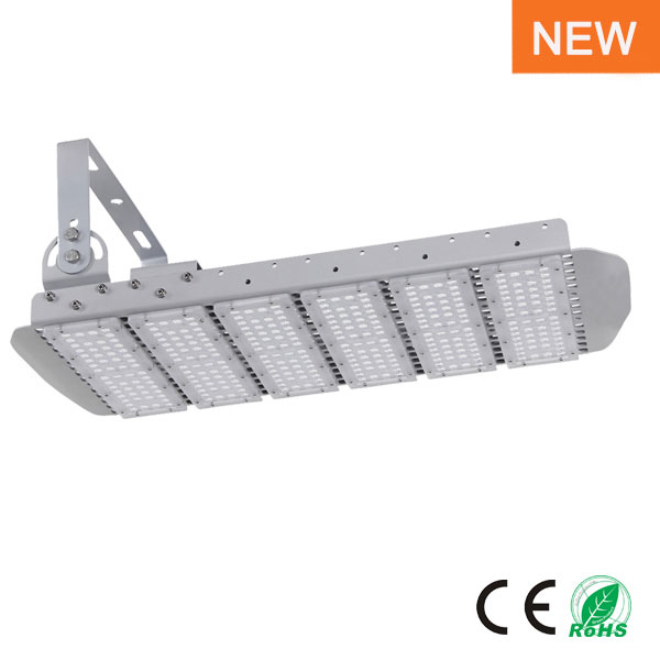 LED Tunnel Light 240W