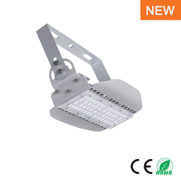 LED Tunnel Light 40W