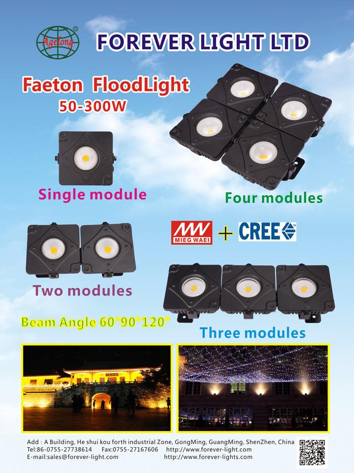 featon-flood-light