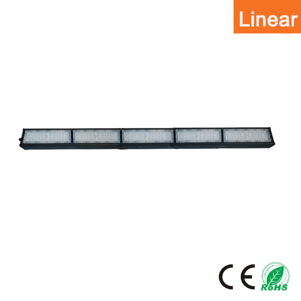 Led high bay (Linear) 250W