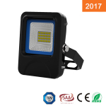 Led flood light (2017)