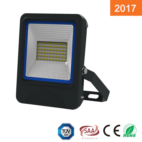 2017 LED Flood Light 30W