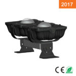 Led flood light (Faeton)