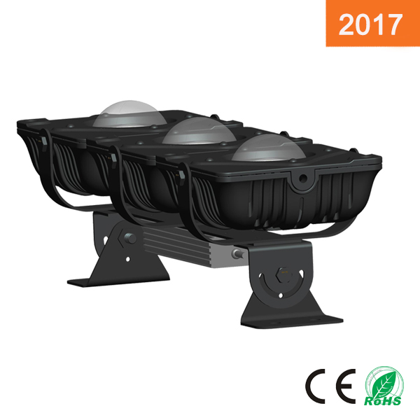 200-240W faeton led flood light