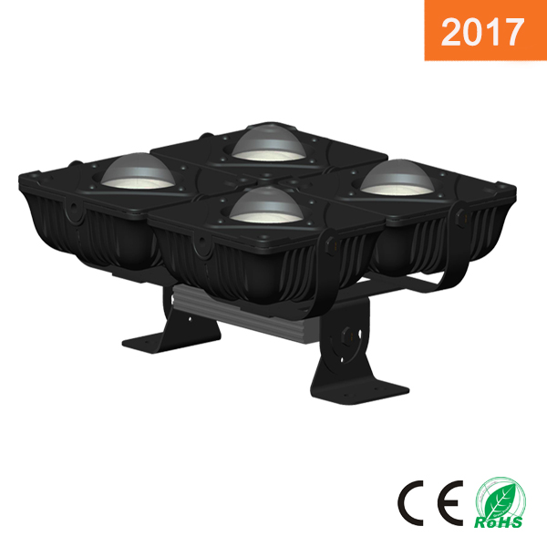 300W faeton led flood light