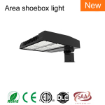 Led street light (LDM)