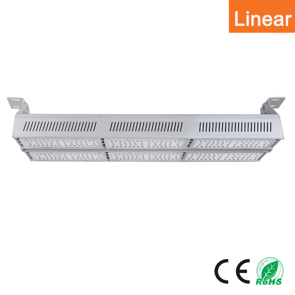 Led high bay (Linear) 300W