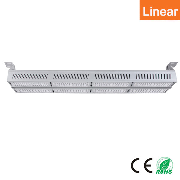 Led high bay (Linear) 400W