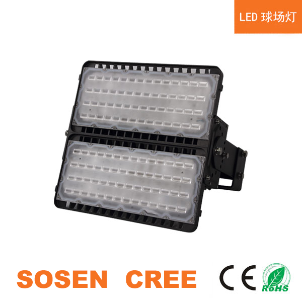 Led stadium light 400W