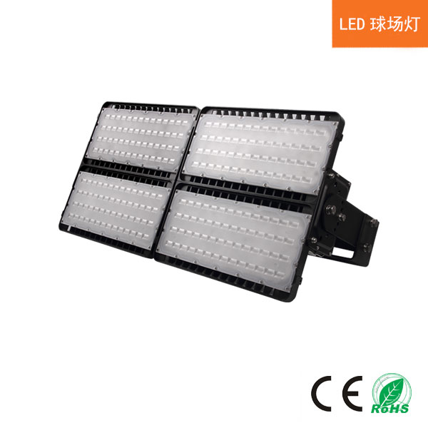 Led stadium light 800W