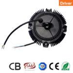 LED high bay Power Driver 100W-  200W