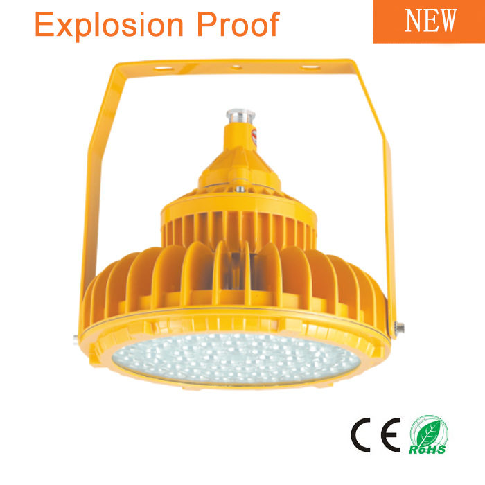 led high bay anti explosion 150W