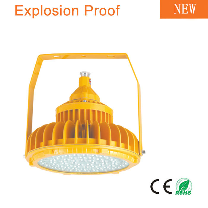 led high bay anti explosion 40W