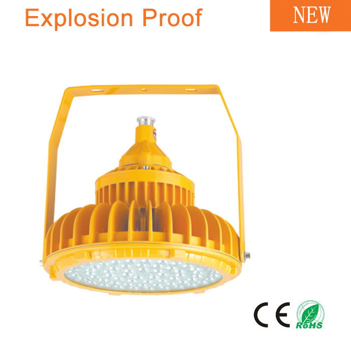 led high bay anti explosion 60W