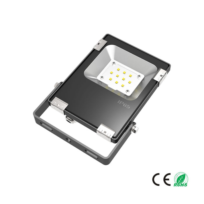 TG3 LED Flood light 10W