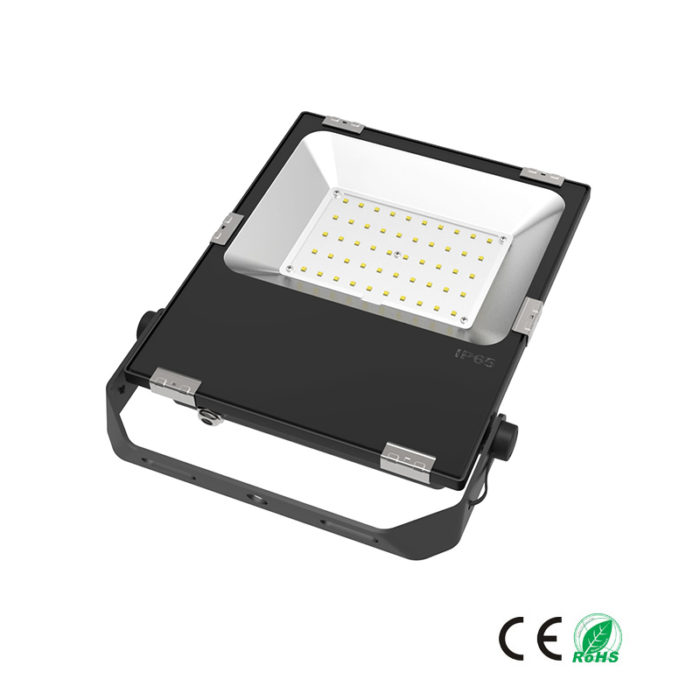 TG3 LED Flood light 50W
