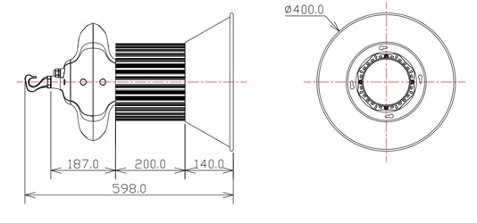 ufo-led-light-100-150