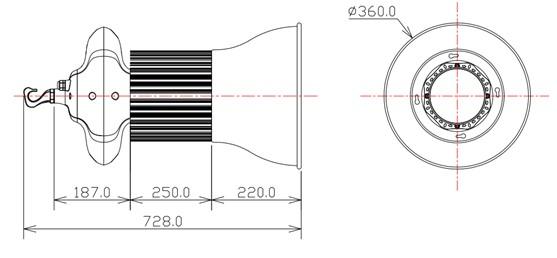 ufo-led-light-60-200