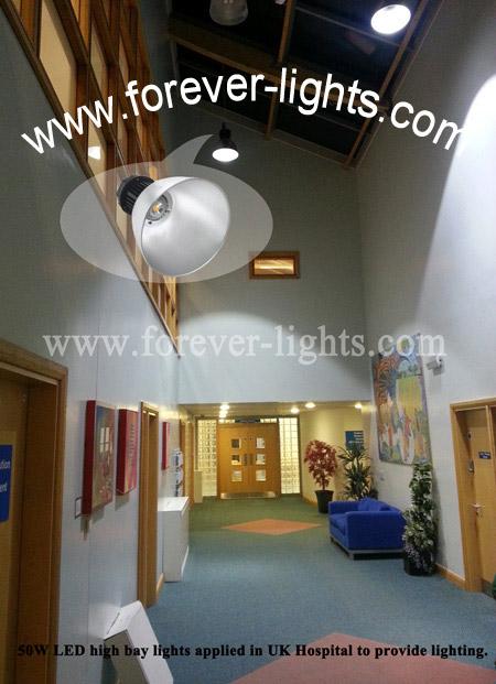 50W-LED-high-bay-light