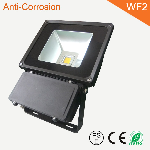 60W Anti-Corrosion Led Flood Light