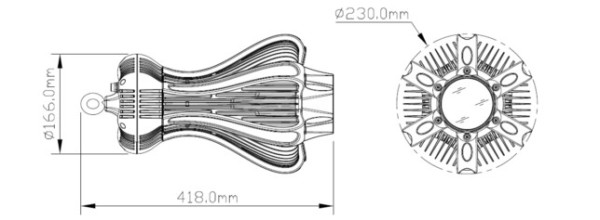 led-light-Silver-002