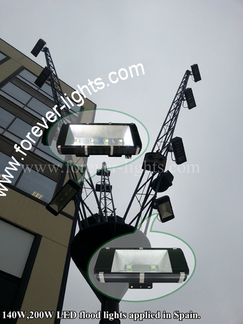 an-li-Flood-light-1