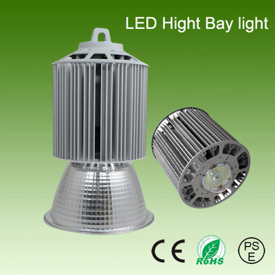 300W LED High Bay Light 60°