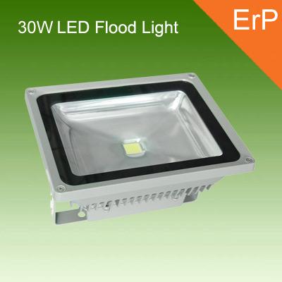 30w-erp-led-flood-light