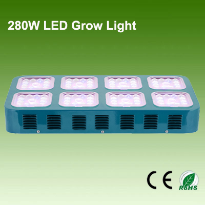 Module 280W LED Grow Light