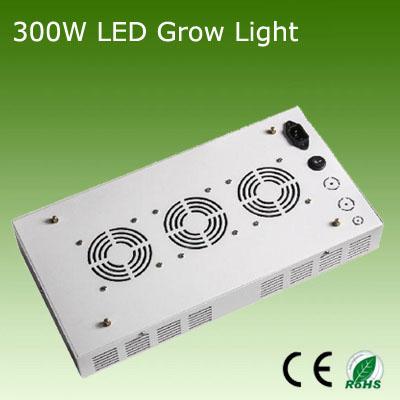 300W LED Grow Light-1