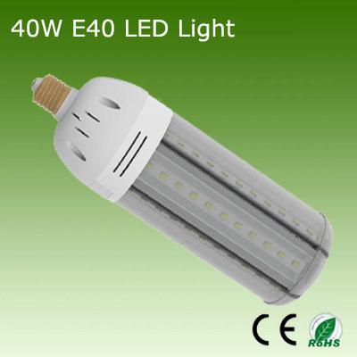 40W E40 LED Light