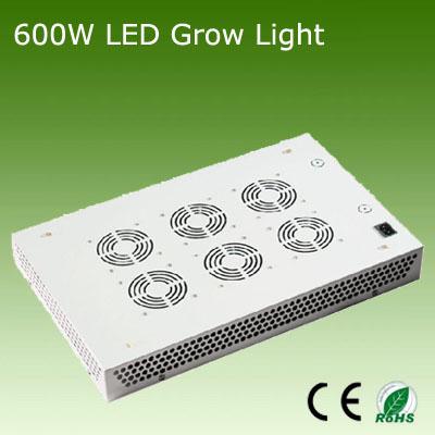 600W LED Grow Light-1