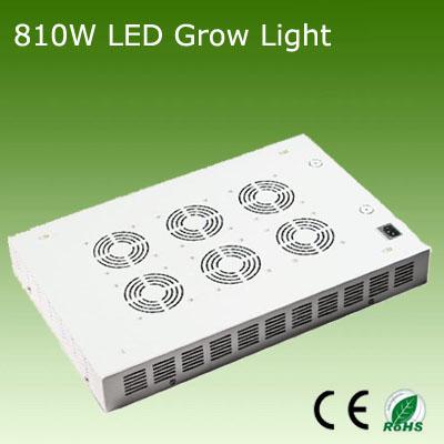 810W LED Grow Light-1