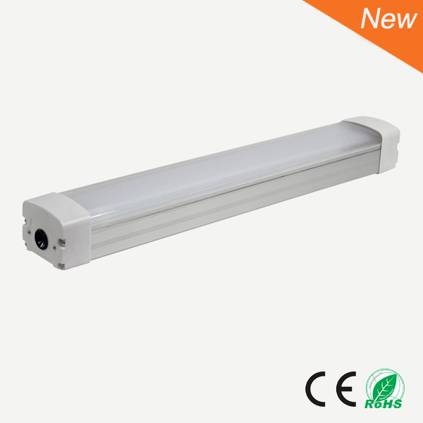 Led tri-proof light 20 40 60