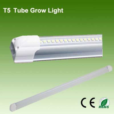 T5 Tube Grow Light-15W