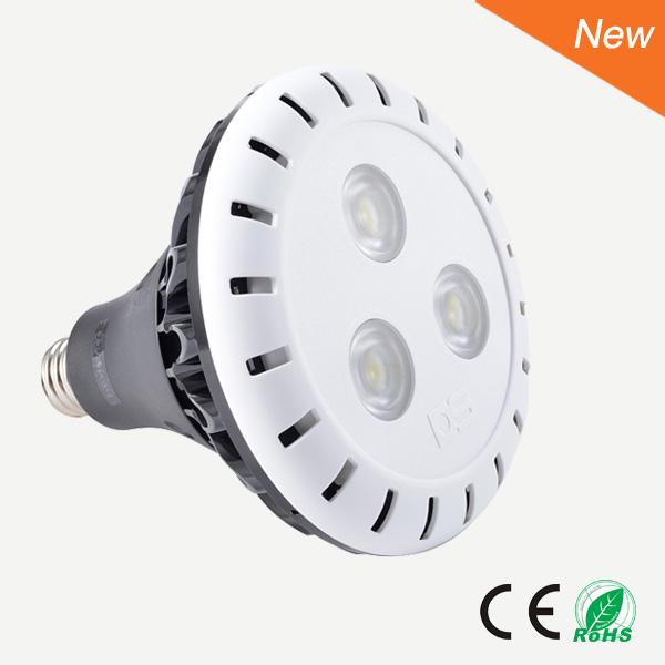 Led high bay light(DS) 50W