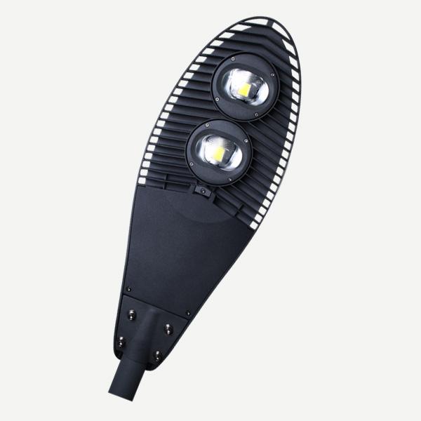 led-street-light-100-120W-2