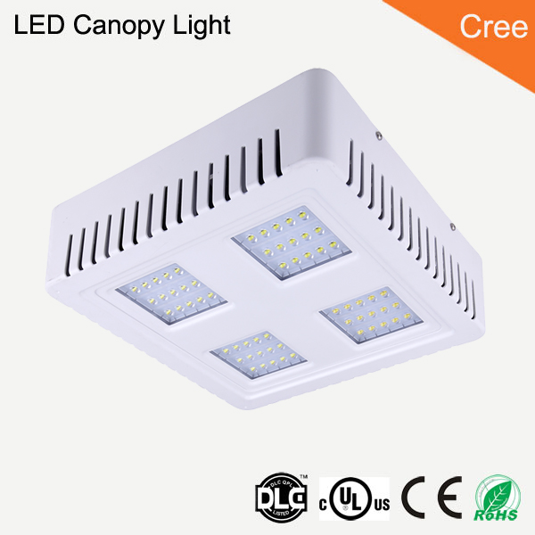 Led canopy light 150W