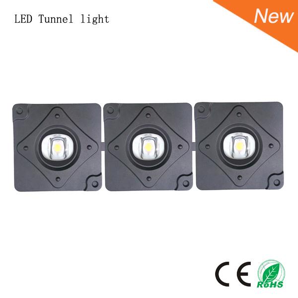 LED Tunnel light 200W